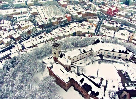 Liubliana