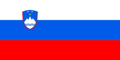 slovenija-zastava
