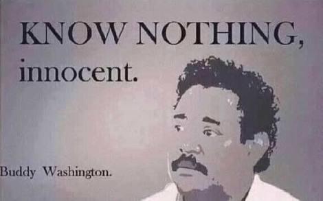 sabe-nada-inocente