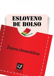 Esloveno no bolso