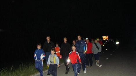 caminhada-noturna